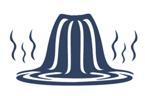 Hot Springs Cove Tour Icon