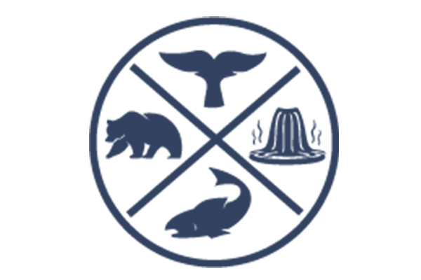 All Ocean Outfitters Tours Icon