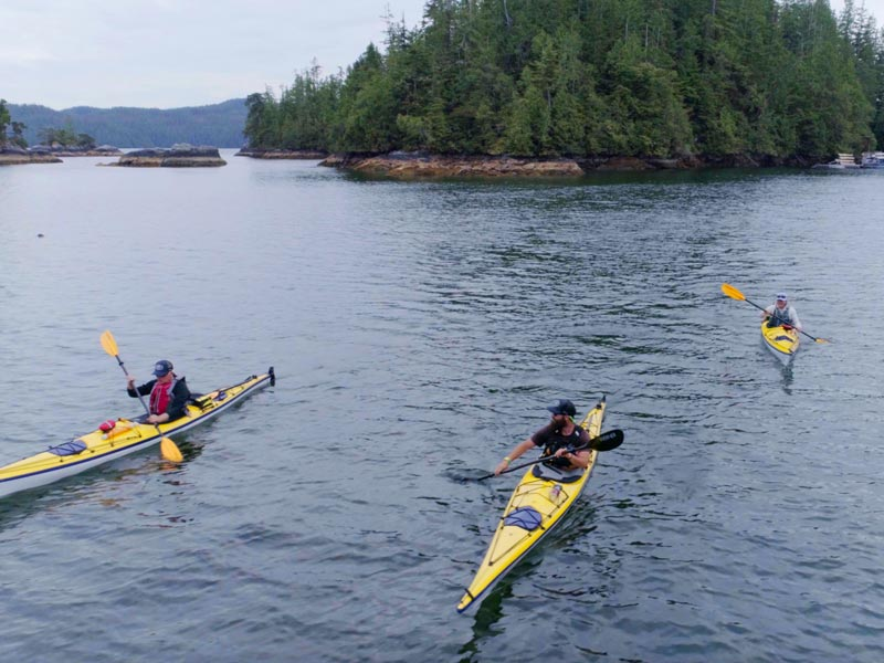Kayak-tour-tofino-3.jpg