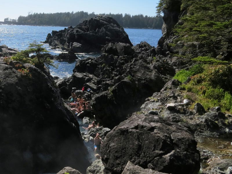 hot-springs-cove-tofino-1.jpg