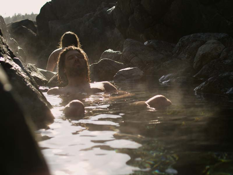 hot-springs-cove-tofino-7.jpg