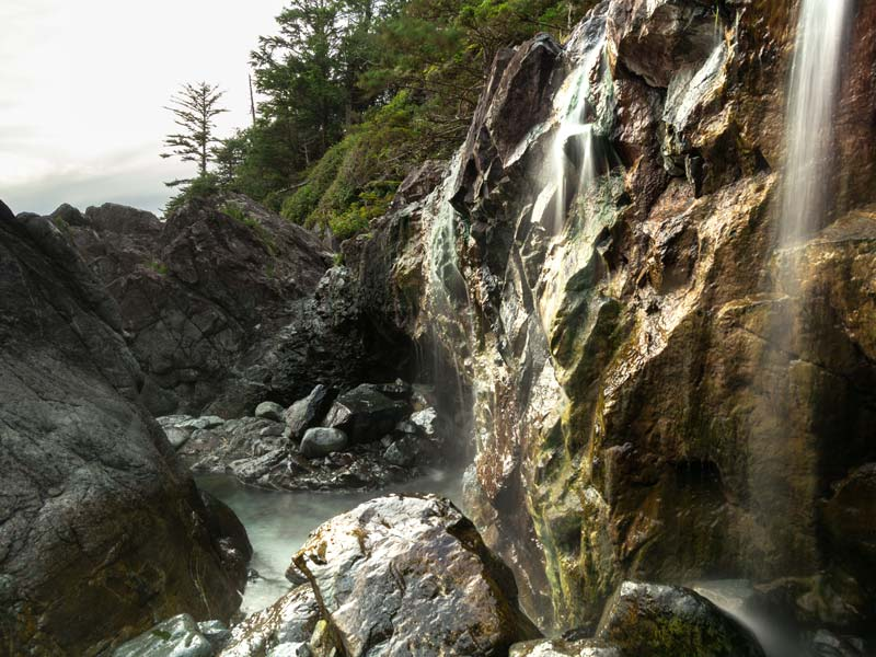 hot-springs-cove-tofino-11.jpg
