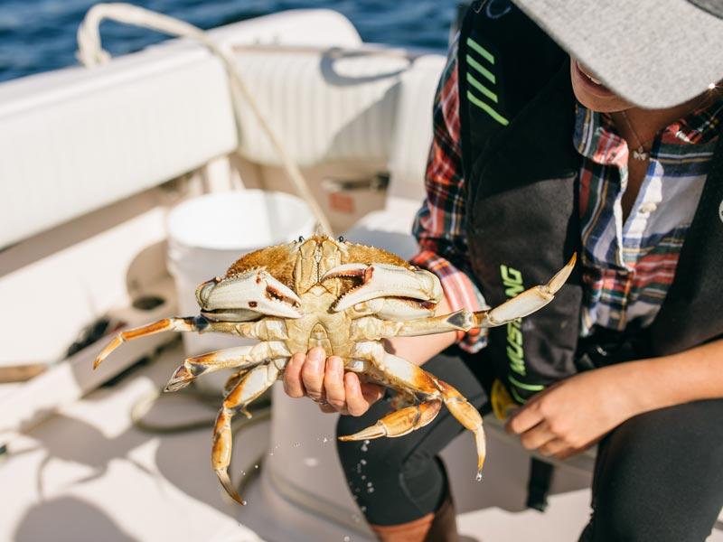 woman-crabbing-tofino-ultimate-adventure.jpg