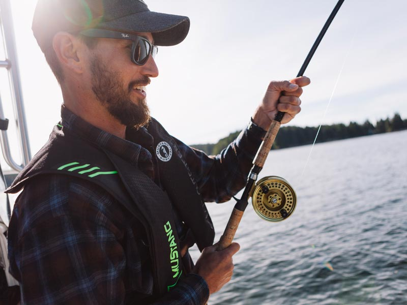 tofino-fishing-guy-sunset-ultimate-adventure.jpg