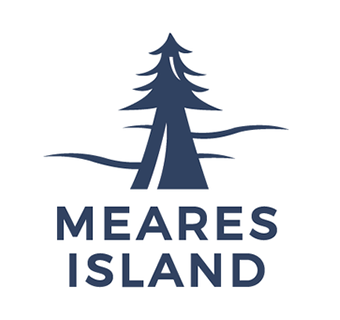meares-island-logo.png