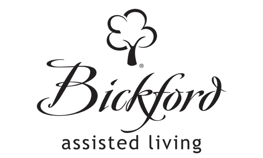 bickford600x1000.png