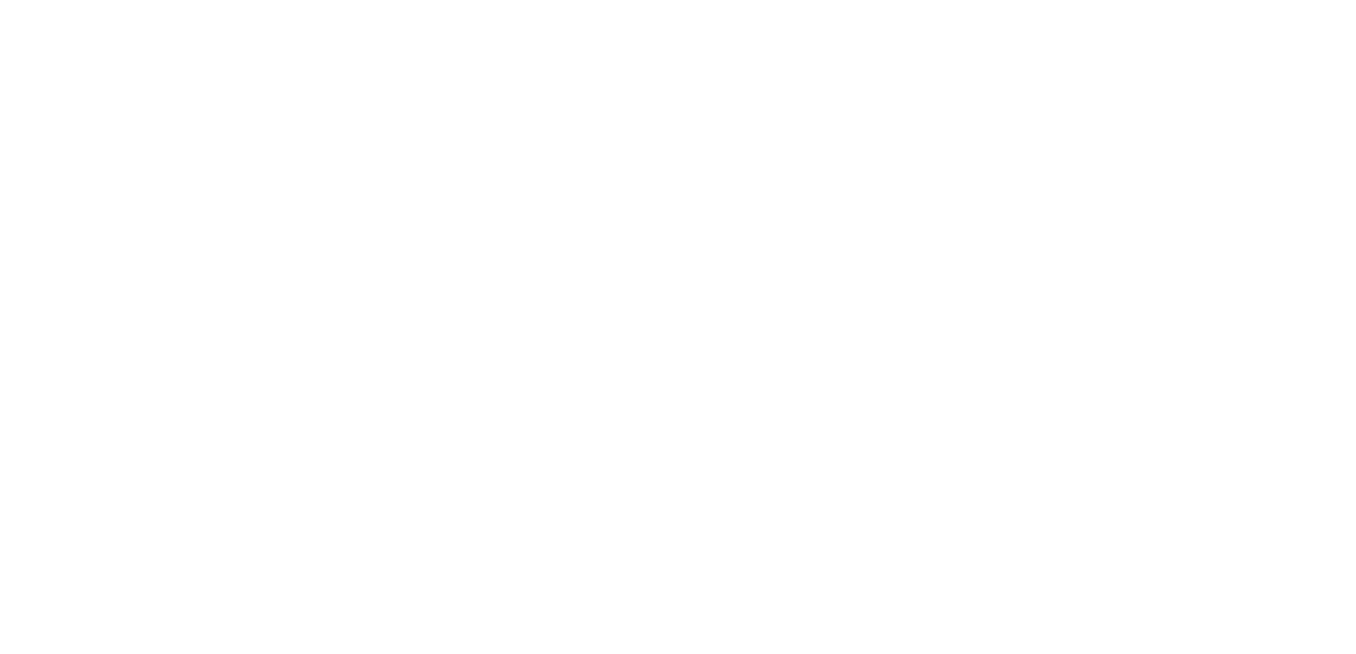 Tunberg Creative: Videography, Photography, & Design.
