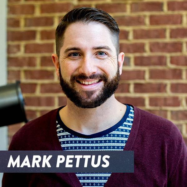 PETTUS.jpg