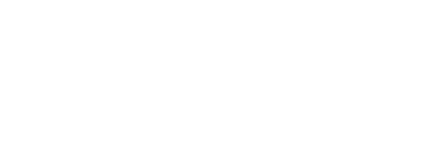 Gray Capital Solutions