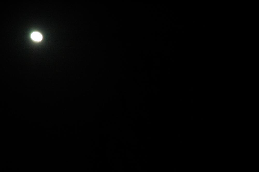 super luna 006.JPG