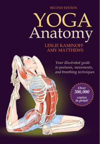 Get a discount on this required reading if you purchase from Yoga Vie!