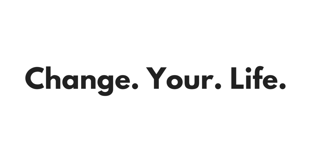 YTT Website Page.png