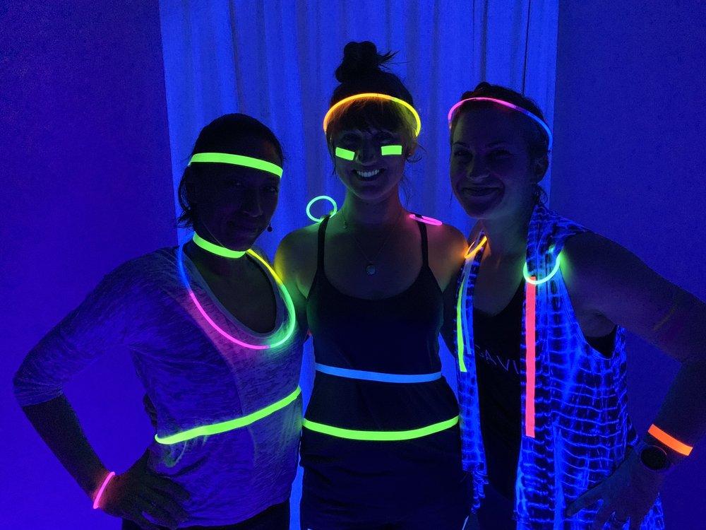 Glow4.jpeg