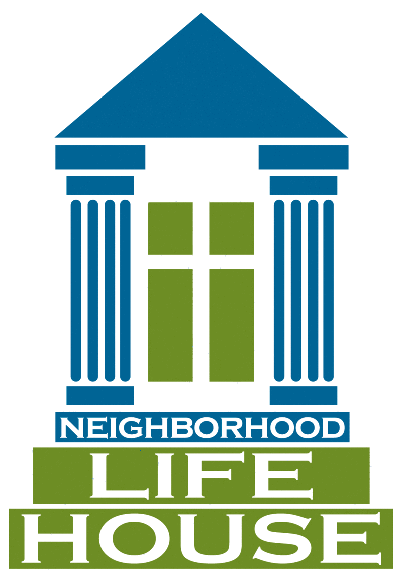 Neighborhood Life House