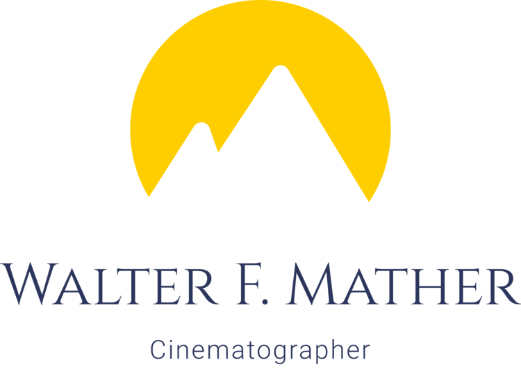 Walter F. Mather Cinematographer / Photographer