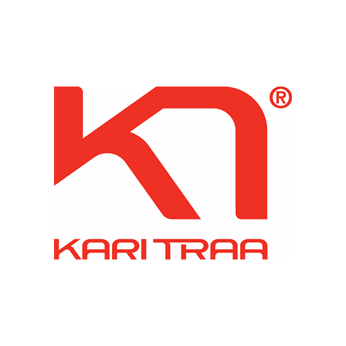 kari_traa.png