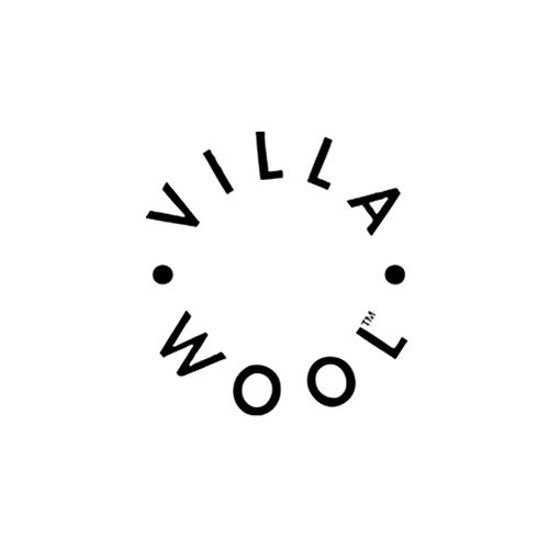 villa.png