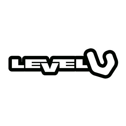 level.png