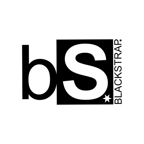 blackstrap.png