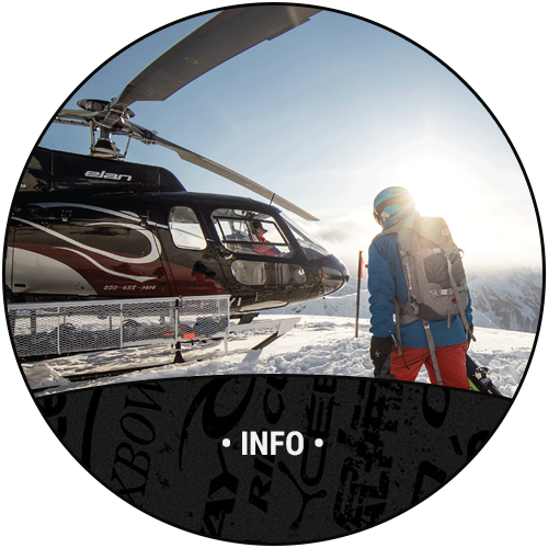 Elan Ski Shop & Rental_info.png