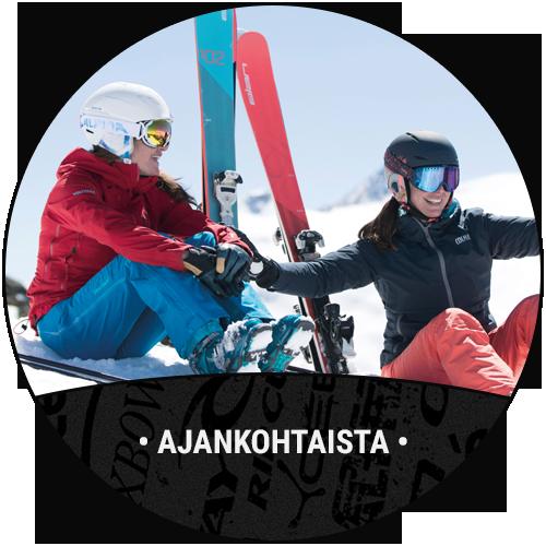Elan Ski Shop & Rental_ajankohtaista.png