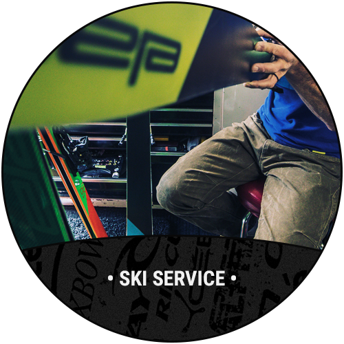 Elan Ski Shop & Rental_ski_service.png