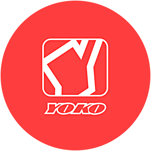 YOKO.png