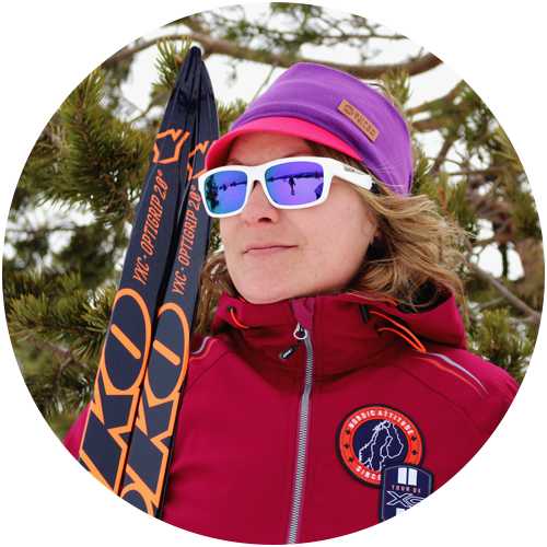 Elan Ski Shop & Rental Levi