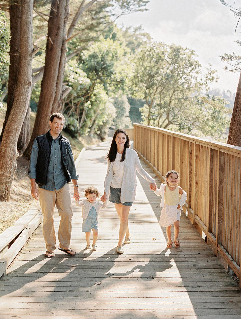 familiesweb0001.jpg