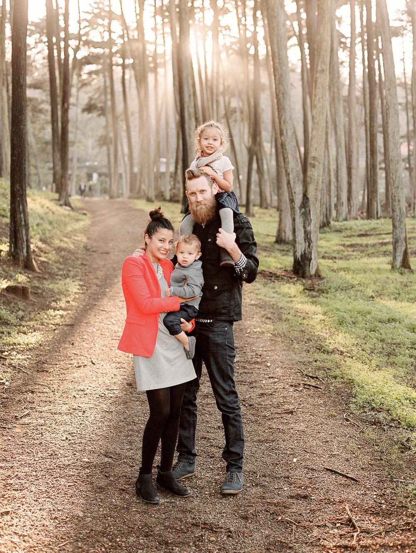 familiesweb0003.jpg
