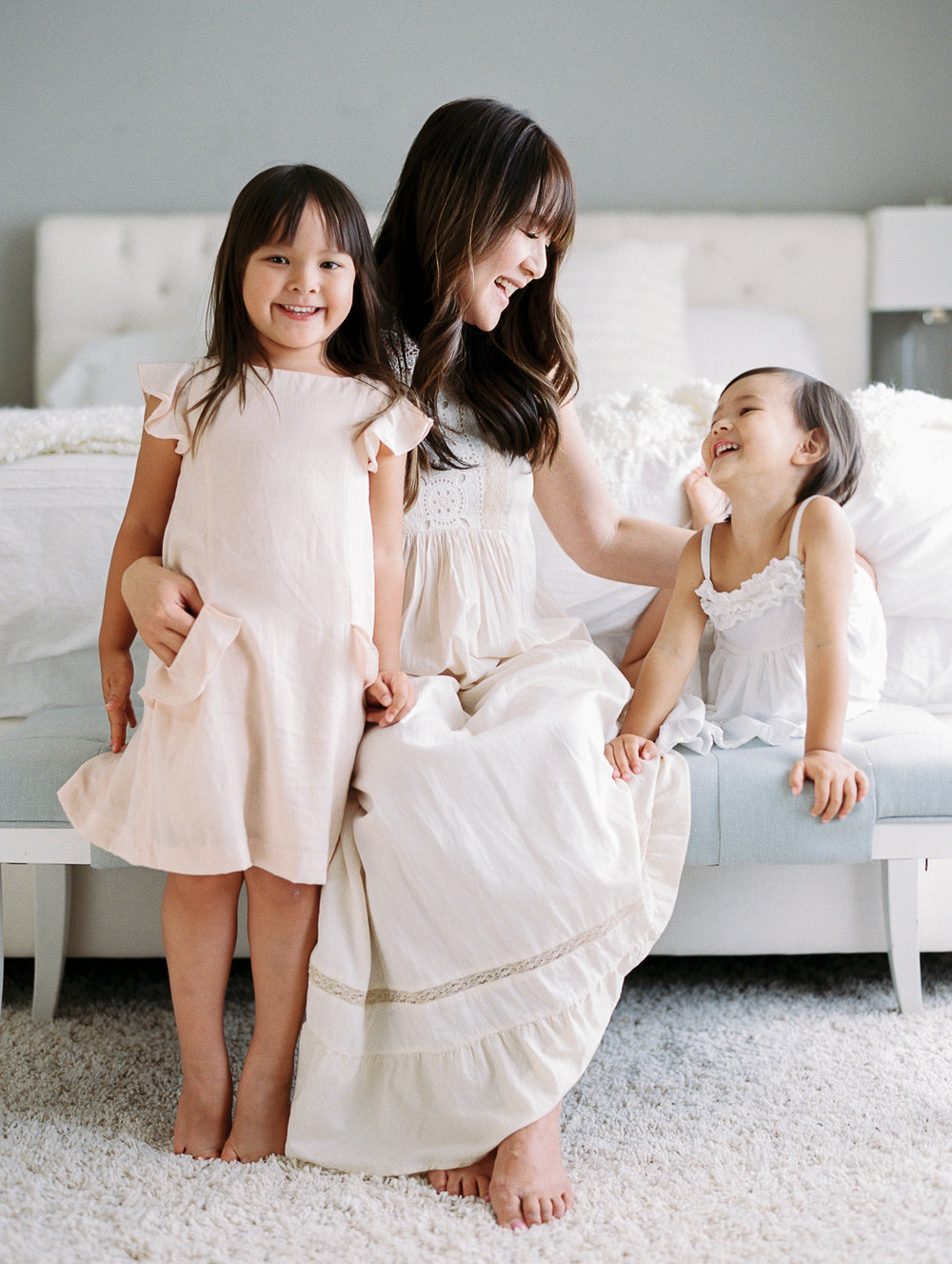 familiesweb0008.jpg