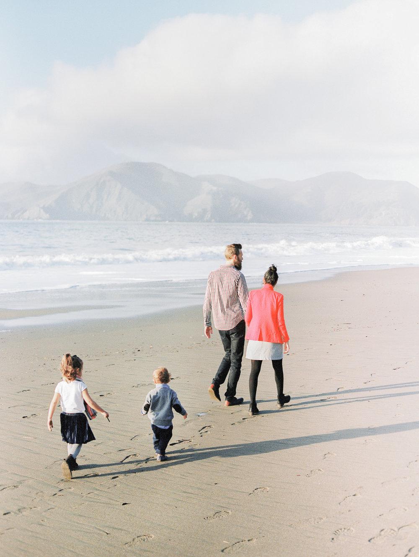 familiesweb0029.jpg