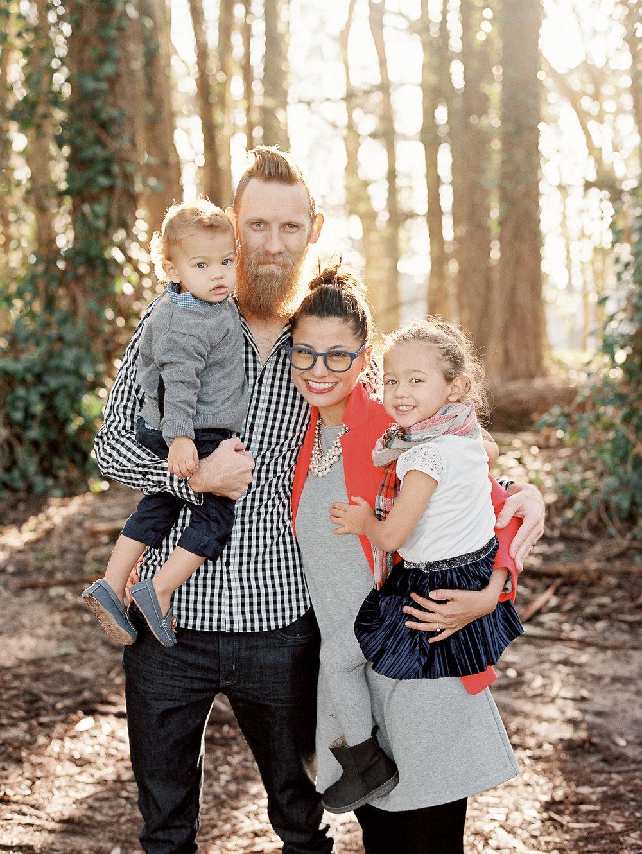 familiesweb0030.jpg