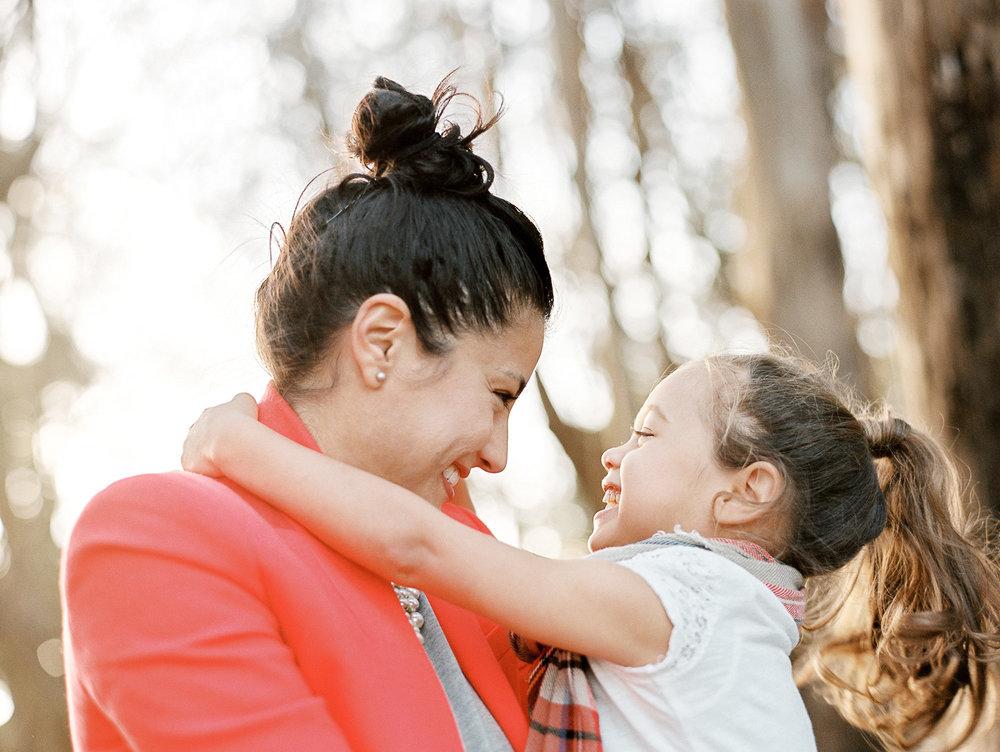 familiesweb0034.jpg