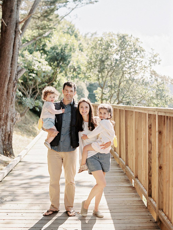 familiesweb0035.jpg