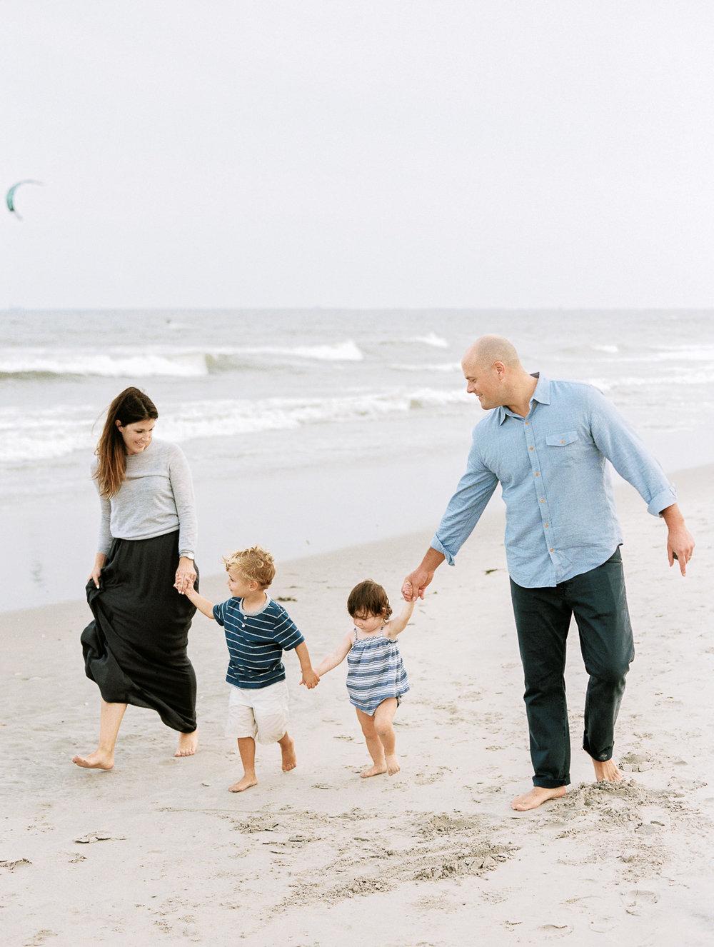 familiesweb0036.jpg