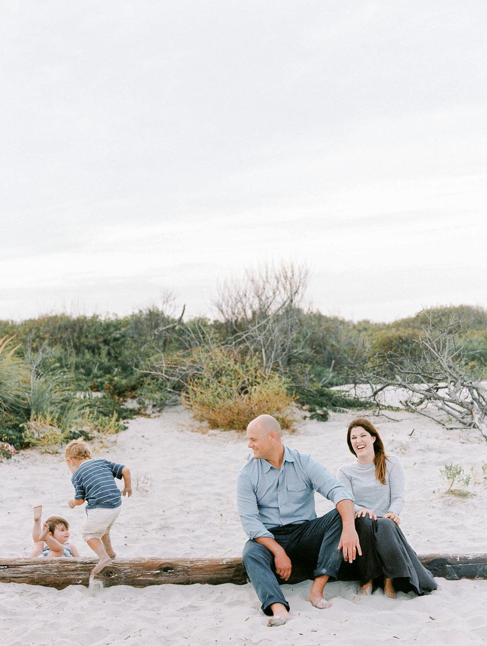 familiesweb0039.jpg