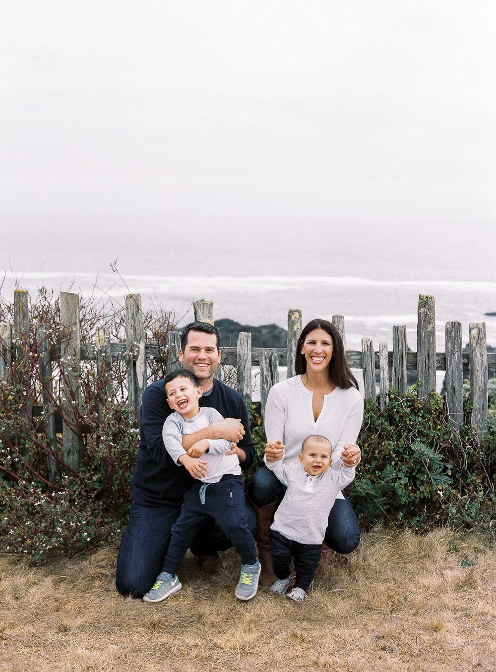 familiesweb0083.jpg