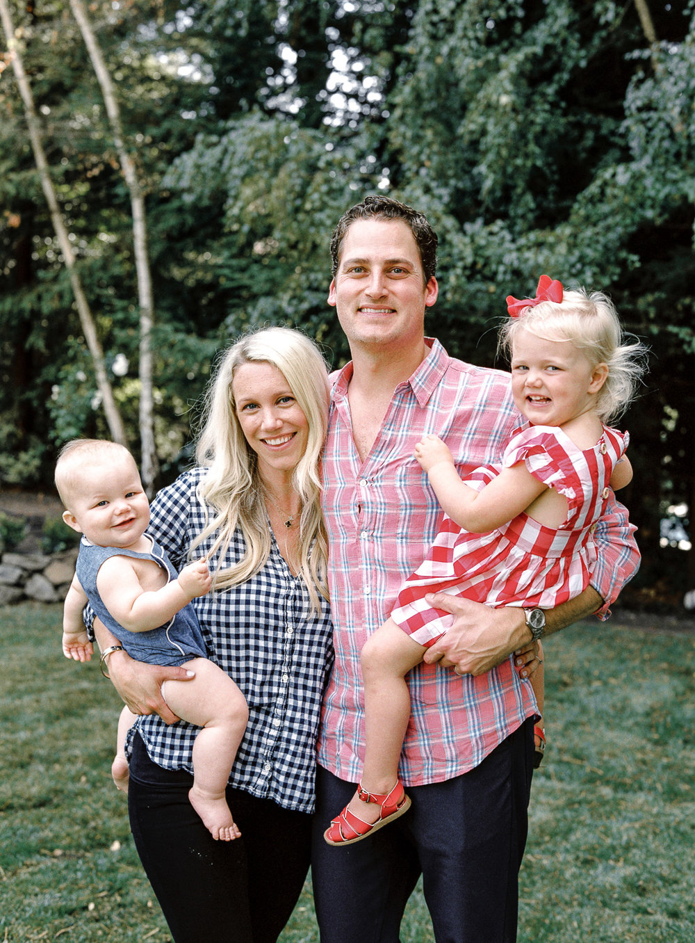 familiesweb0090.jpg