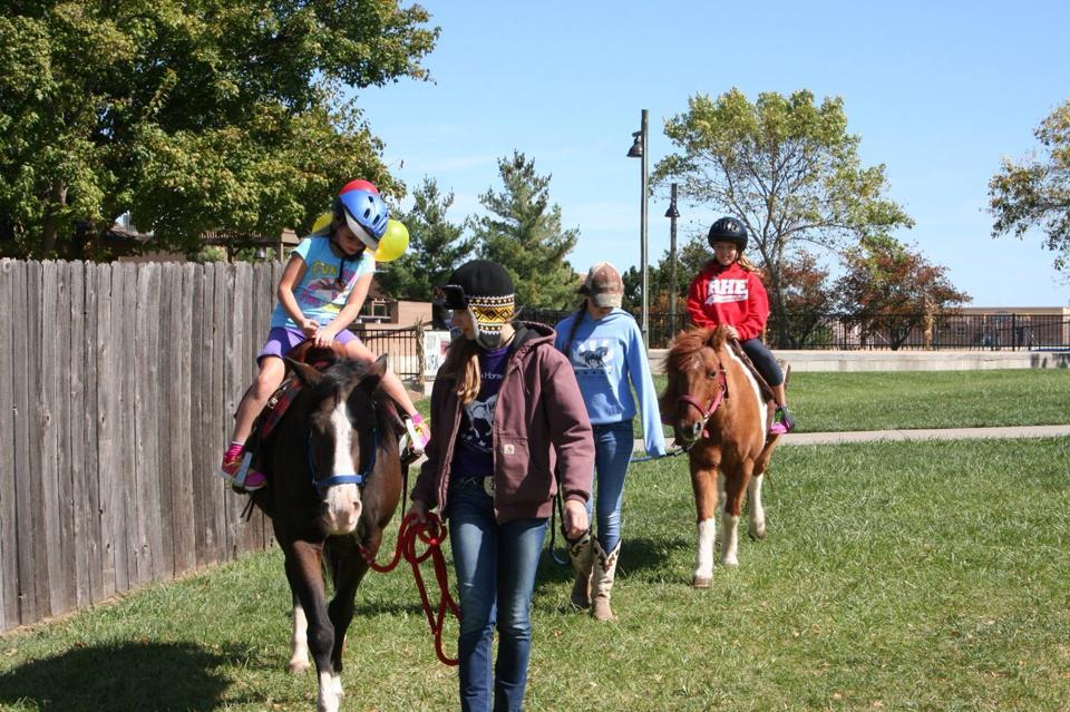 pony-ride-10945004_757462070998699_1150057381063412392_n.jpg