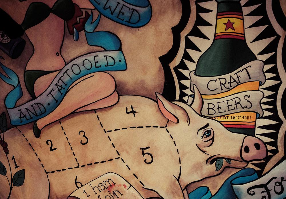 Beers & Barrels-14.jpg