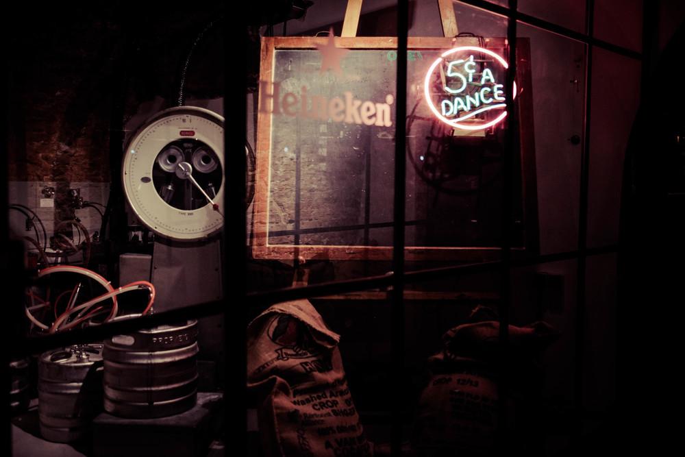Beers & Barrels-24.jpg