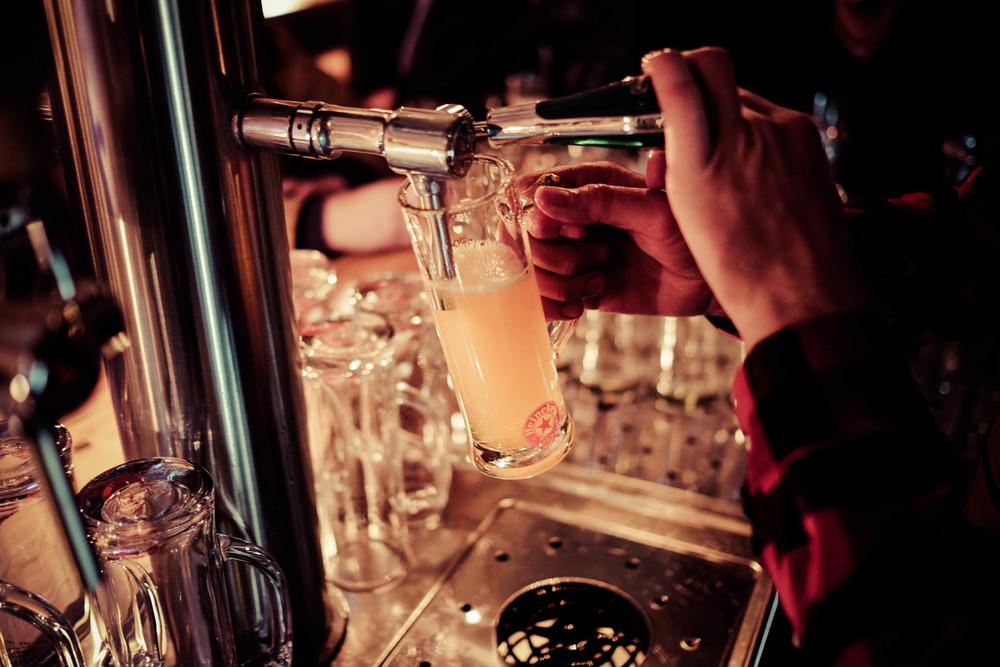 Beers & Barrels-27.jpg