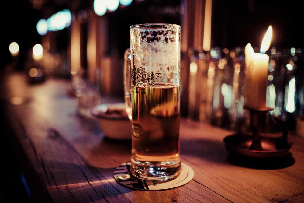 Beers & Barrels-30.jpg