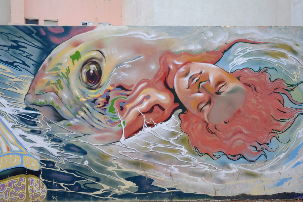 streetart-las-palmas