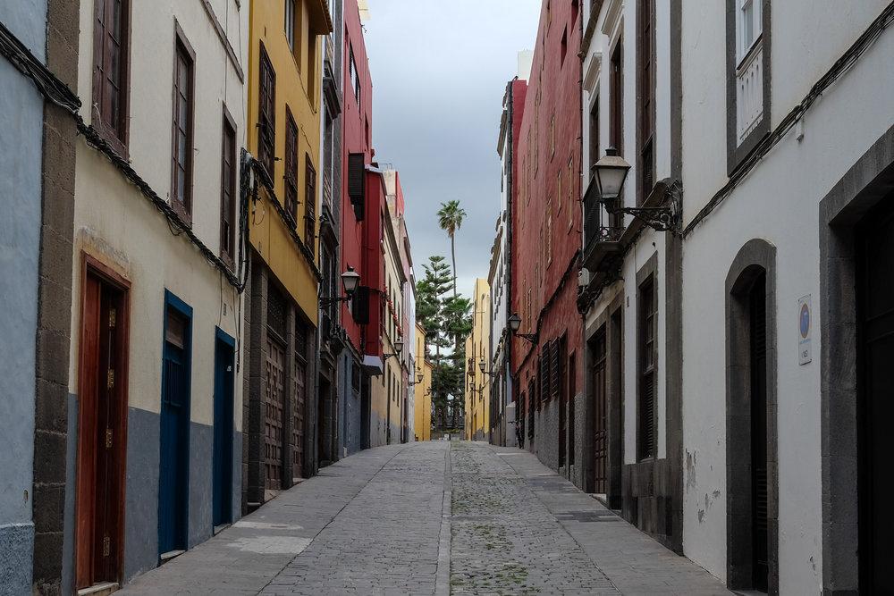 Las-Palmas-Gran-Canaria-6558.jpg