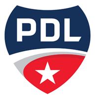 PDLLOGO.png