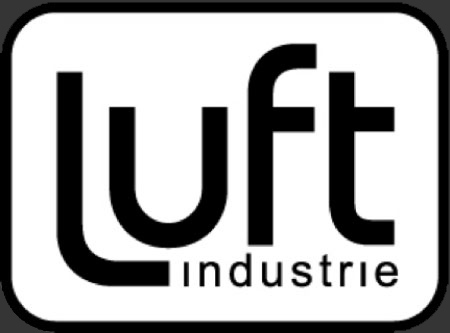 Luft Industrie Inc.