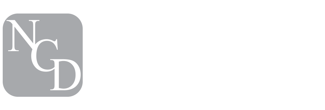 Neurology Consultants of Dallas