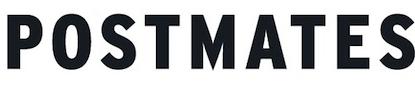 postmates-logo.jpg